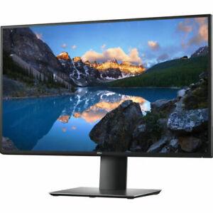 "BRAND NEW Dell UltraSharp U2720Q 27"" 4K USB-C Monitor"