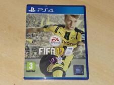 Jeux vidéo expansion pour Sport PAL