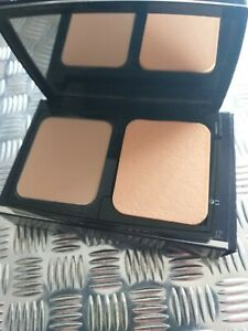 Diorskin Forever Extreme Control Teint COMPACT 9g