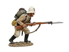 TEAM MINIATURES CHINESE BOXER REBELLION PGGM6008 IMPERIAL GERMAN ADVANCING CROUC