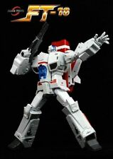 Transformers Fans Toys FT-10 FT10 Masterpiece MP Phoenix Figure In Stock New
