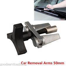 Car Windshield Wiper Arm Puller Windscreen Wiper Removal Installer Tool