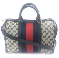 bae5d8f7b69c Gucci Women s Bags   Gucci Boston for sale