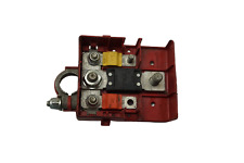 Boîtier Fusibles 8200462312 8200177920 Renault Twingo II 2