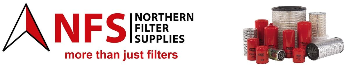 NorthernFilters