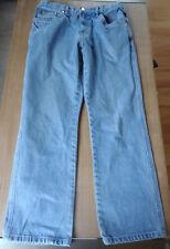 "Jeans Hose Stooker D50 US 34/32 ""Topzustand"" (Topzustand)"