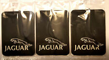 JAGUAR X Type S Type XF XE XJ F TYPE XKR Car Air Freshener Deal 3 for £5.99