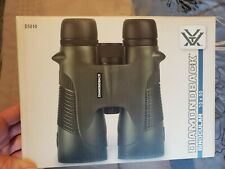 Vortex Diamondback 10x50 Binoculars - New in Box