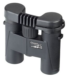 Binocular Rainguard / Covers - Eyepiece Covers 34mm - 45mm