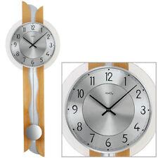 Horloges de maison moderne pendule pour chambre à coucher