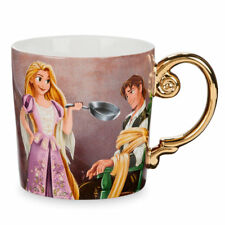 Rapunzel Coffee Mug - Disney Designer Collection