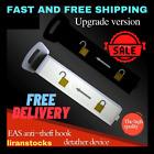 Display Hook Hanger Releaser 5000gs Magnetic Handkey Security Super Tool Eas S3