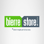 BierreStore.com
