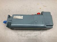 USED REMANUFACTURED SIEMENS SERVO MOTOR 1 FT5064-1AG71-4FA0