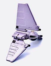 Star Wars Micro Machines Action Fleet Series Alpha Prototype Imperial Shuttle
