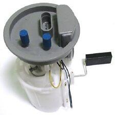 New In-Tank Diesel Fuel Pump + Fuel Gauge Sender VW Beetle Golf Jetta BEW engine