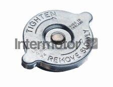Intermotor Radiator Sealing Cap 75254 - BRAND NEW - GENUINE - 5 YEAR WARRANTY