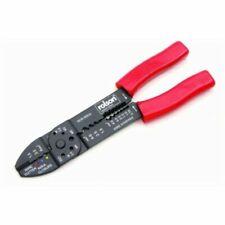 Rolson Multi Purpose Crimping Tool 1 240mm .