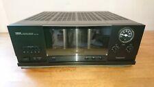 Yamaha MX-70  Endstufe Amplificateur Amplifire Poweramp Stereo