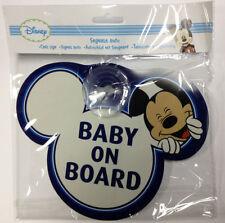 Bains et accessoires capes de bain bleu pour bébé