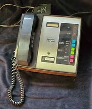Vintage,Collector.The Automatic Telephone,Western Electric,Bell System