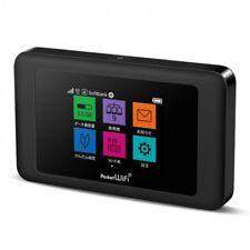 SoftBank  603HW HUAWEI 4G LTE 612Mbps Pocket WiFi Mobile Hotspot Router UNLOCKED