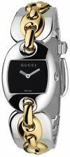 Orologio Gucci Marina chain YA121305 nuovo new
