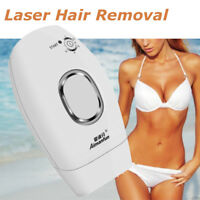 AIMANFUN IPL Permanent Hair Laser Removal for Body & Face Device 300, 000 Times