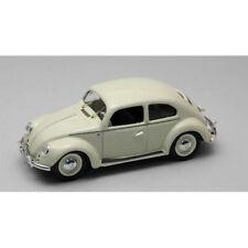 Articoli di modellismo statico Rio Scala 1:43 per Volkswagen