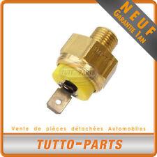 -sonde Temperatur- Seat alhambra cordoba Ibiza Inca Toledo felicia octavia