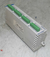 Rexroth Indramat RME12.2-32-DC024, Input Module, Used, WARRANTY