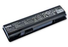 Dell Vostro 1014 1015 1088 A860 A840 48WHr Battery F286H F287H 451-10673