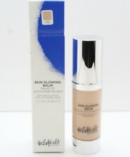 Estee Lauder The Estee Edit Skin Glowing Balm Makeup w/ Pink Peony- 200 Dune NIB