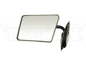 Dorman 955-185 Side View Mirror Assembly
