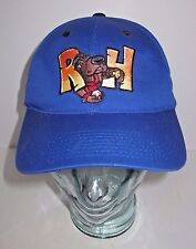 Midland Rockhounds Hat Cap - Midland Texas - MILB - Size Small Medium