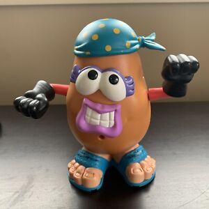 Disney Mr. Potato Head Lot 36 Pieces