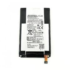 Genuine Battery FL40 For Motorola Moto X Play XT1560 XT1562 XT1563 XT1564 XT1565