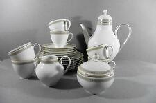 Hutschenreuther Geschirr- & Tafelservice-Komplettsets für die Küche