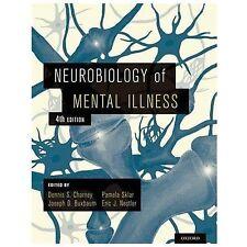 Neurobiology of Mental Illness,