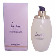 Boucheron Jaipur Bracelet Perfumed Bath and Shower Gel 200 ml