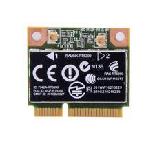 Mini WiFi Card Network 630703-001 For RT5390 HP RALINK COMPAQ RT5390 US FAST js