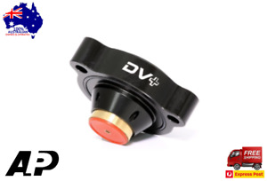 DIVERTER VALVE FOR LATE MODEL VAG + EURO RECIRCULATING GFB DV+ T9351