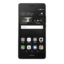 "Huawei P9 Lite 5.2"" 16GB 4G Smartphone (Vodafone Italia) - Nero"