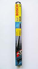 BOSCH Spazzola Tergicristallo 3397011306 - 4C4 post. H330 FORD KUGA GALAXY S-MAX