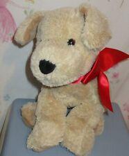 Melissa & Doug Princess Soft Toys Tan Lab Dog Plush