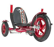 Mobo Mity Sport Safe Tricycle. Toddler Ride On Trike. Pedal Go-Kart 3 Wheel Car