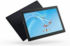 Lenovo Tab4 10 10,1 Zoll HD Tablet-PC Snapdragon 2GB RAM 32GB Wi-Fi Android