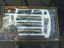 Mainline 00 gauge Royal Scot BR Express Passenger Train Set - Unused??