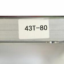 1x 39T Siebdruckrahmen 51x46cm A3Siebdruck Rahmen für grobenTextildruck
