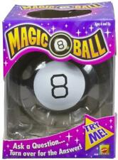 Magic 8 Ball Mattel Games DEALS